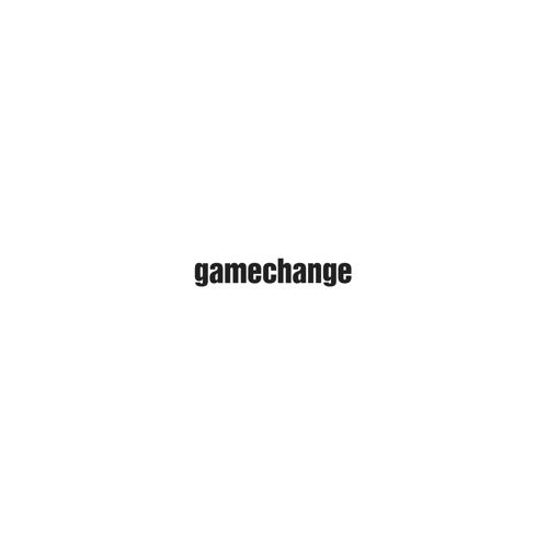 gamechange_result.jpg