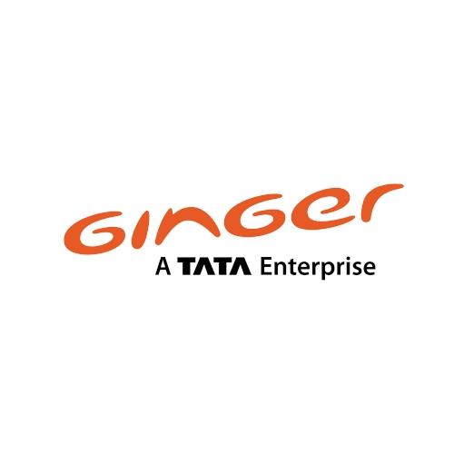 ginger_result.jpg