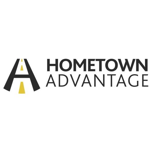 Hometown+Advantage_result.jpg