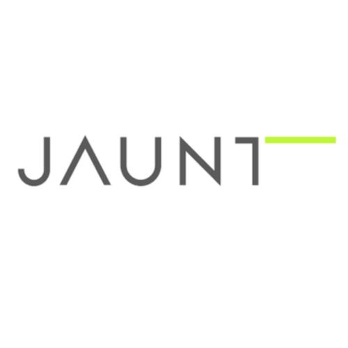 Jaunt_result.jpg