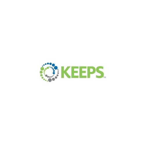 Keeps+logo_result.jpg