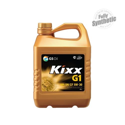 Kixx+package_result.jpg