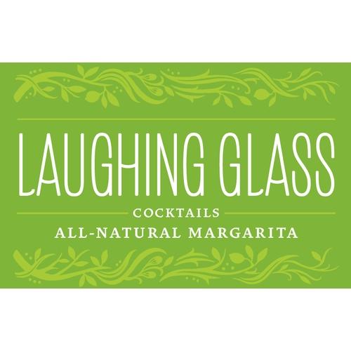Laughing+Glass+logo_result.jpg