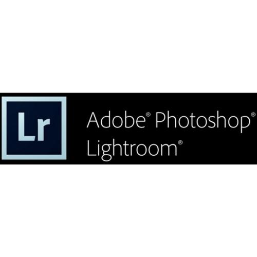 Lightroom+logo_result.jpg