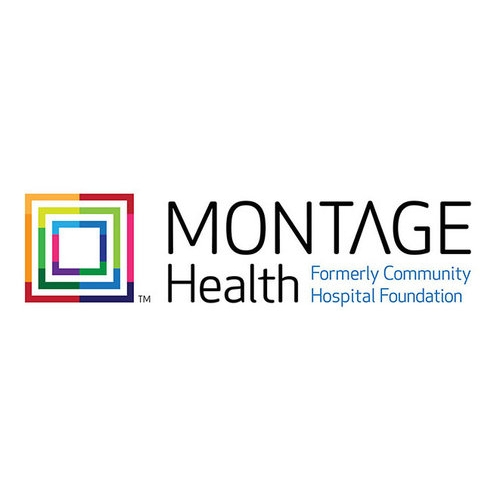 montage+logo_result.jpg