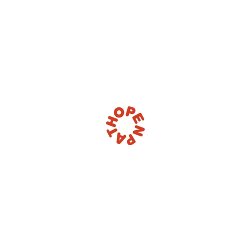 open+path_result.jpg