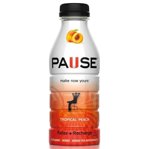 Pause+package_result.jpg