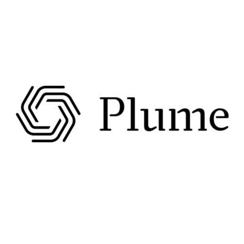 plume_result.jpg