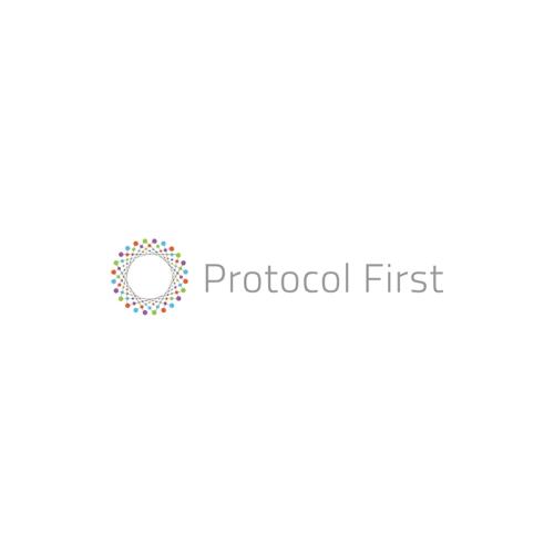 protocol+first+logo_result.jpg