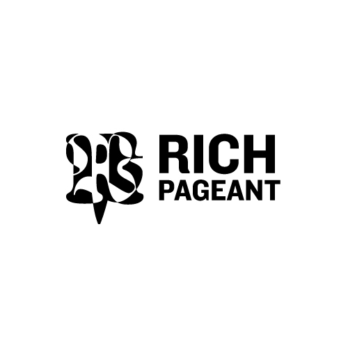 rich+pageant_result.jpg