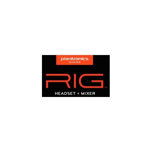 Rig+logo+2_result.jpg