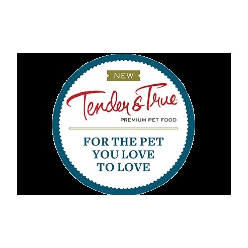 tender+and+true_result.jpg