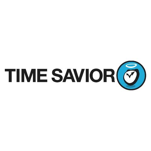 Time+Savior+logo_result.jpg