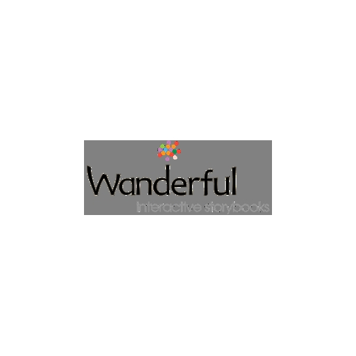 Wanderful+logo_result.jpg