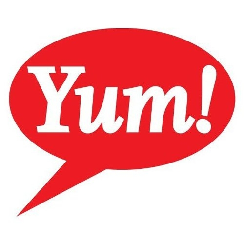 Yum+Logo_result.jpg