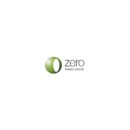zero+breast+cancer_result.jpg