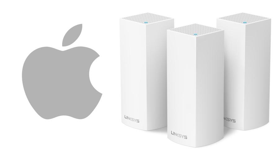Linksys-Velop-Apple.jpg