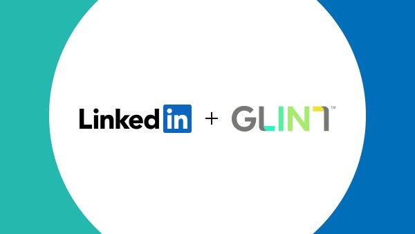 linkedin and glint.jpg