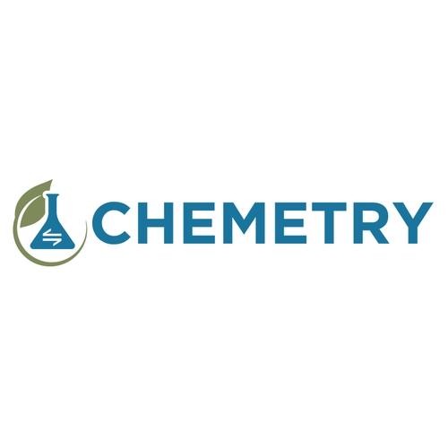 Chemetry logo_result.jpg