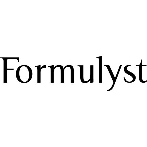 formulyst logo_result.jpg