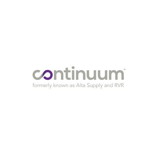 Continuum logo_result.jpg