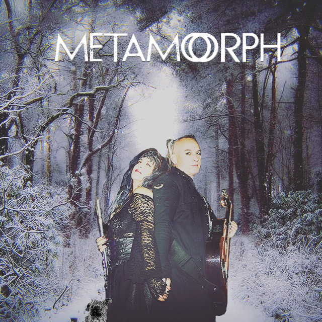 metamorph winter3.jpg