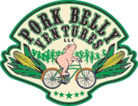 pork belly ventures.png