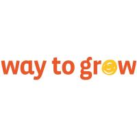 way to grow.png