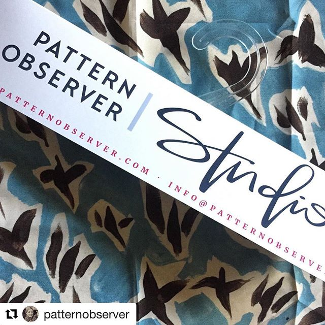 So excited to be representing @patternobserver @patternobserverstudio on the 16th and 17th in NY @wearepremierevision !!! So many great new additions to the portfolio - it's going to be great! ⠀⠀⠀⠀⠀⠀⠀ ⠀⠀⠀⠀⠀⠀⠀ #art #artlicensing #designstudio #pattern #patterndesign #surfacepattern #surfacepatterndesign #licensing #textiledesign #textile #textileart #fashion #homedecor #stationary #tabletop #quilting #bedding #rugs
