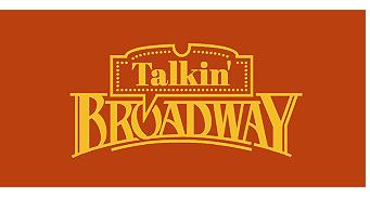talkin broadway copy2.png
