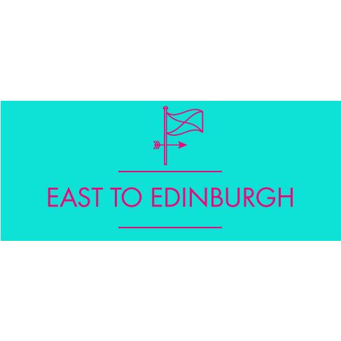 East to Edinburgh.jpg
