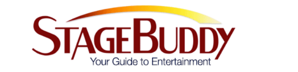 stage buddy logo.png