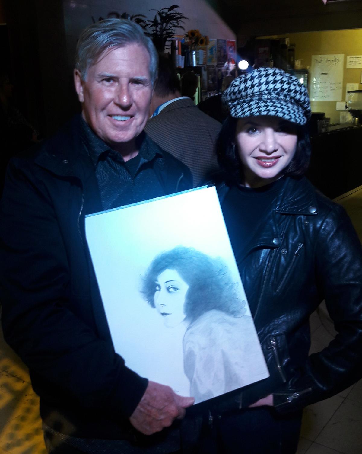 Nazimova-Portrait-by-Fraser-Mackintosh.jpg