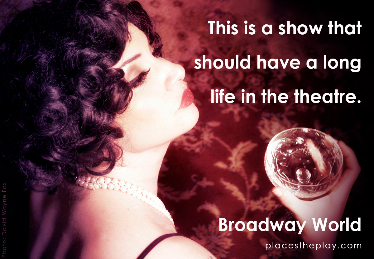 PLACES-WEB-QUOTE-1-long-life-Bway-World.jpg