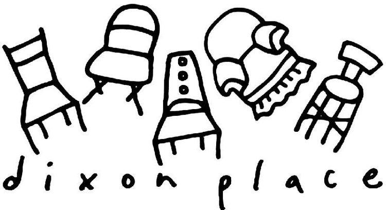 Dixon-Place-logo@2x.jpg