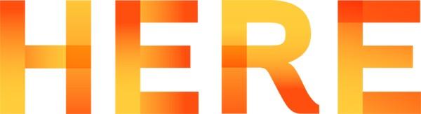 HERE logo best.jpg