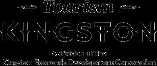 tourism kingston
