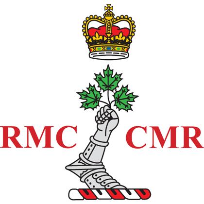 RMC-CMR-Logo.png