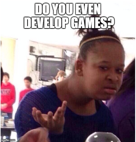 game development.png