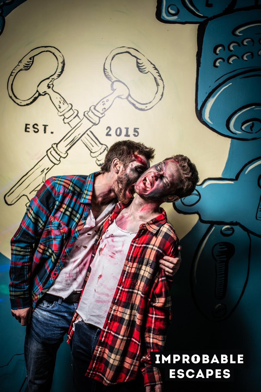 Zombie Prom-0292.jpg