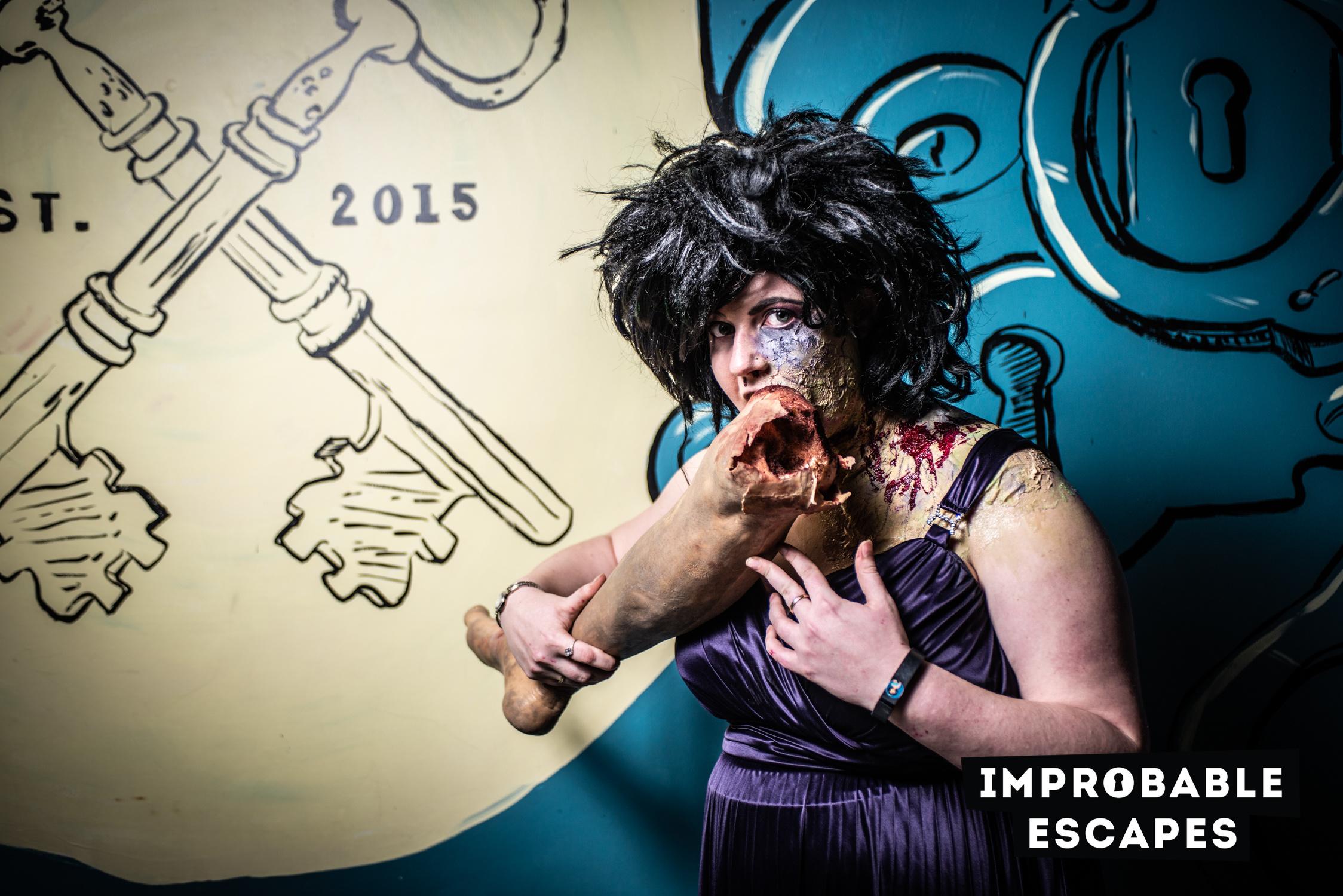 Zombie Prom-0274.jpg