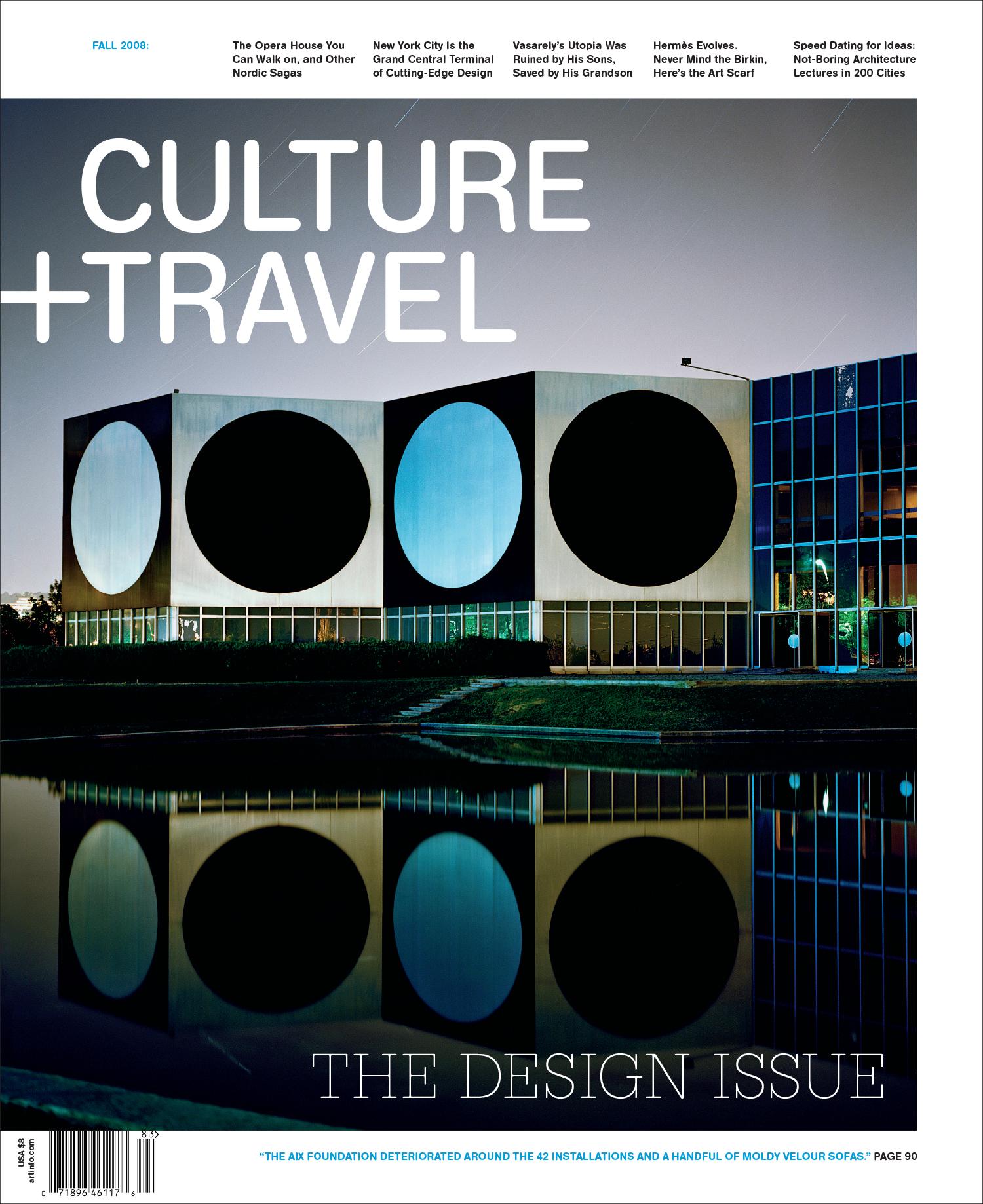 C+T COVER_5.jpg