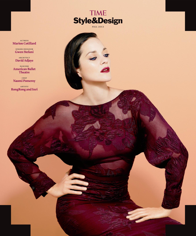 S+D_MARION COVER.jpg
