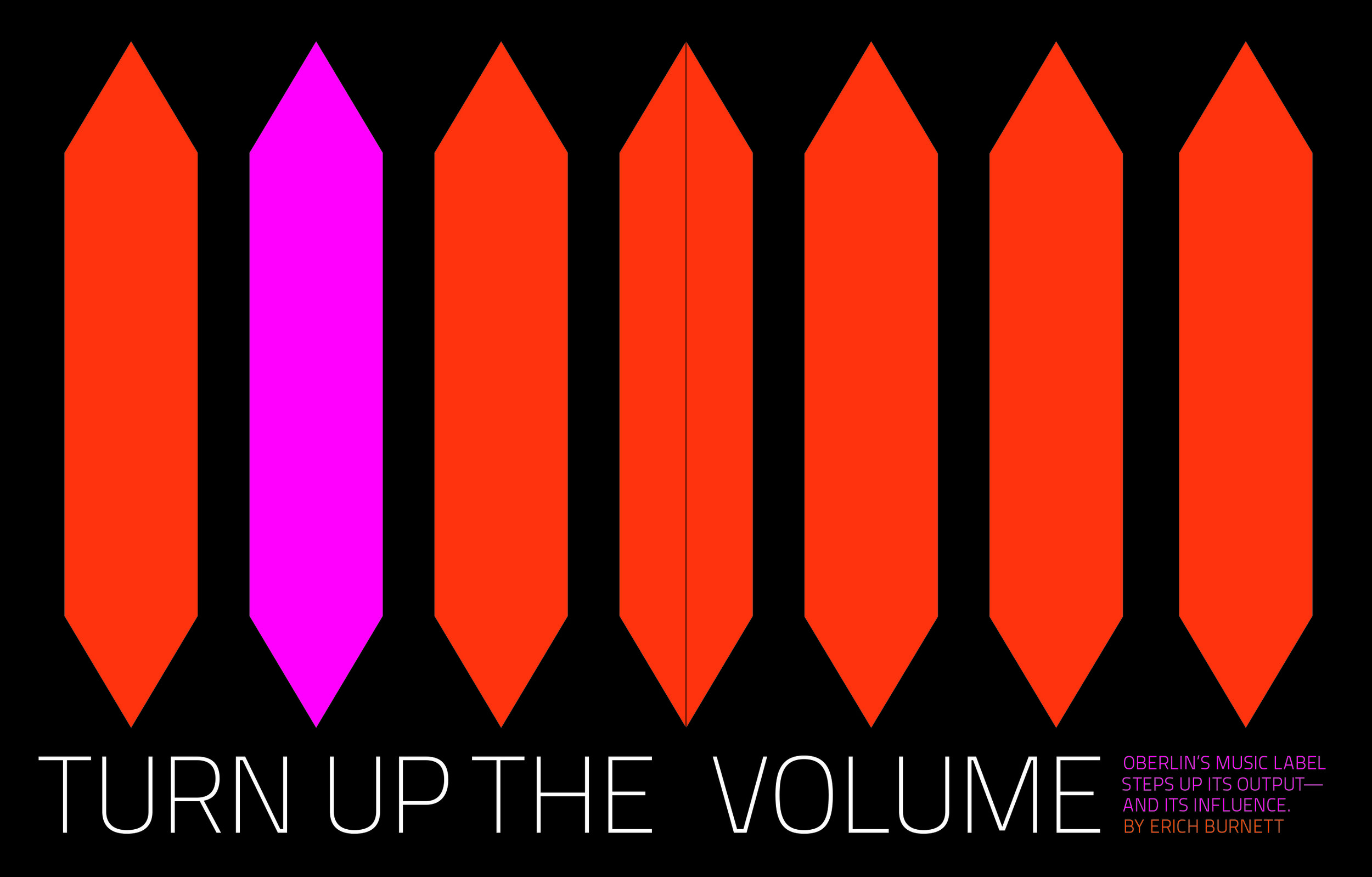 OAM_OBERLIN MUSIC-1.jpg