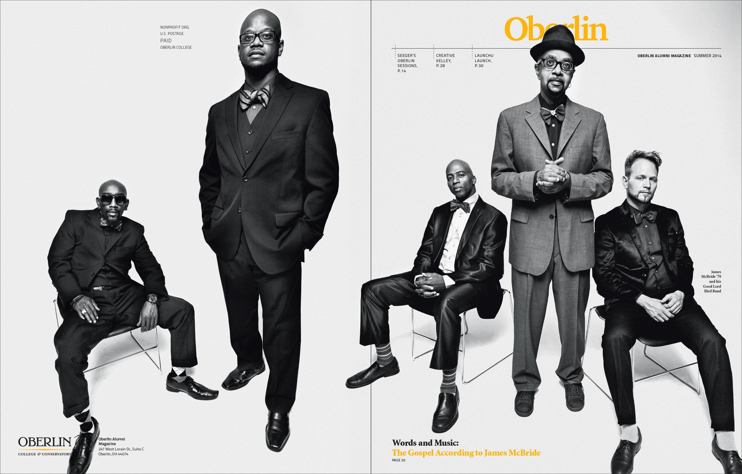 OAM_SUMMER 2014 COVERS.jpg