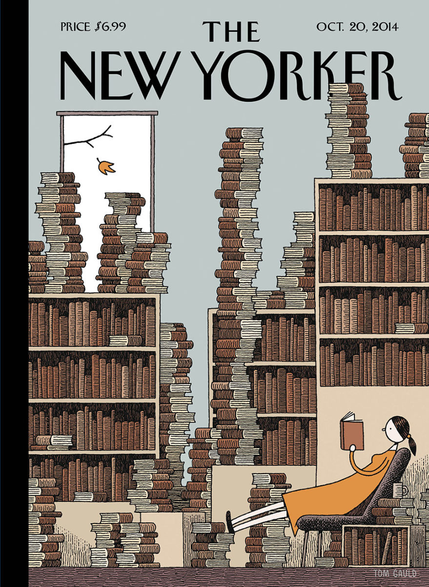 CoverStory-Fall-Library-Tom-Gauld-879-1200.jpg