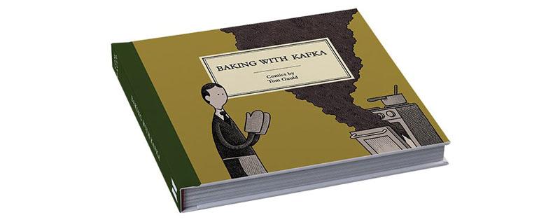 Baking+With+Kafka.jpg