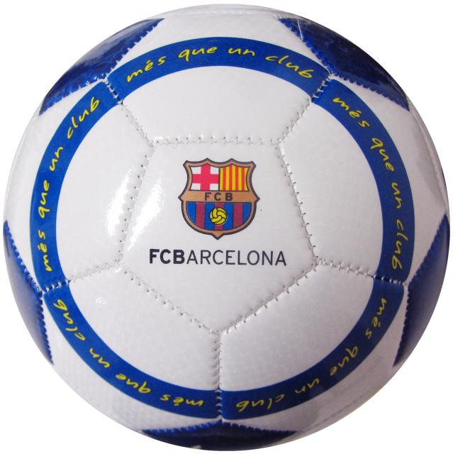 soccer ball. jpeg.png