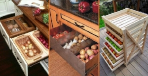 fresh-ideas-for-storing-home-design.jpg