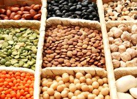 beans (1).jpg